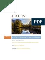 TEKTON II
