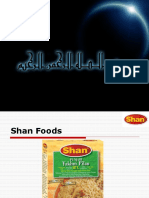 Final Shan Project.ppt