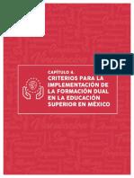 4.2 Plan de Rotación de Puestos de Aprendizaje.pdf