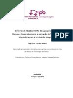 Sistemas de Abastecimento de Água para Consumo Humano_versão final.pdf