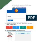 Panduan Herregistrasi PDDIKTI.pdf