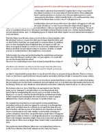 VISUAL PERCEPTION AND APPLICATION.pdf