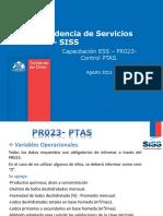 articles-8961_cap_VVS.ppt