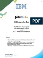 IIB10003_06_EmployeeService_MQTopologies.pdf