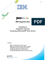 IIB10004_31_EmployeeService_IntegrationService_SQLServer.pdf