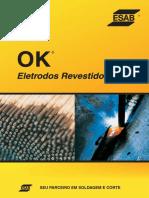OK - Eletrodos