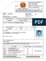 _KYR_PDF_4410_4410074337.PDF