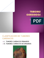 TUMORES_CARDIACOS[1]