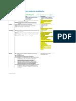 DocGo.Net-Enc12 Avaliacao Teste Avaliacao2.pdf