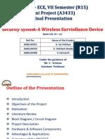 Securitysystem1.pptx
