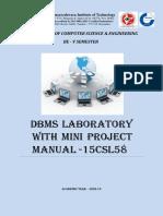 csdms1819 (1).pdf