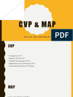 Diskusi CVP & MAP.pptx