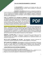 RESUMEN PARA EL PARCIAL DE COGNICIÓN,PENSAMIENTO Y LENGUAJE.docx