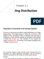 15Chap-3.1-Sampling-Distribution.pptx