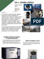Section 2 - Bitumen - Asphalt - Dick King Equipment(1)