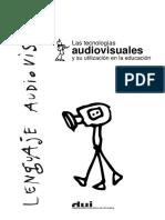 apunte0television.pdf