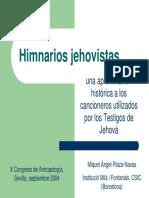2004-Himnarios_jehovistas