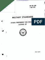 MIL-STD-1598