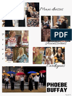 Phoebe Buffay (1)