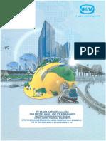 Laporan_Keuangan_WIKA_Maret_2018_(1).pdf