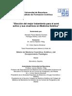 Tratamiento acne - Dres. Morales y Paniagua.pdf