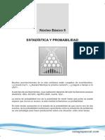 08_tareas.pdf