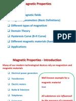 Unit V (L01 - Basic Definitions).pptx