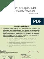 Ejercicios de Logística del Comercio Internacional-roberth11.pptx