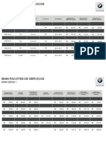 Serie1 Pacotes Servico.pdf.Asset.1510249027032