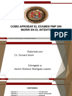PMI.pptx