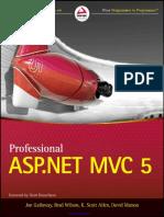 asp.net mvc5 spanish