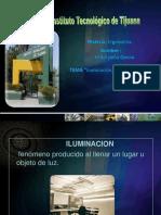 3.1 iluminacion ruido y vibraciones.pptx