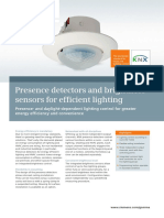 Sensor Siemens