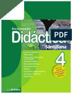 Dlscrib.com Didactica 4