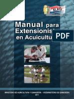 a-as828s.pdf