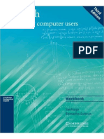 Infotech 4 Interactive Workbook.pdf