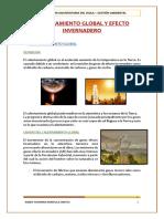 351176900-CALENTAMIENTO-GLOBAL-Y-EFECTO-INVERNADERO-docx.docx