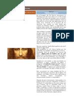 6 claves para entregarse completamente a Cristo Jesús + Tekton