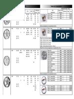 Guia de Aplicações 4R.pdf
