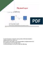 Physical Layer CN