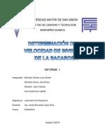 info1 labo rea 2019 yolanda silvestre jala guitierres.pdf