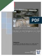 145479139-Captacion-Con-Rejilla-de-Fondo-y-Desarenadores.docx