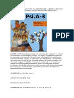 Desarrollo Psicoafectvo Del Niño... (2)