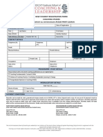 registration-form1.pdf