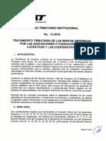 Tratamiento-Tributario-de-las-Rentas-obtenidas-por-las-Asociaciones-o-Fundaciones-no-Lucrativas-y-las-Cooperativas