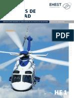 Criterios de seguridad Helicoptero.pdf