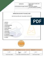 Notificacion de Valores Criticos - V06.pdf
