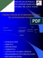 130231996-VALORES-CRITICOS.pptx