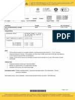 149974441_wngtlxkbm3snxfpzvp0qowhm.pdf
