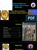 AP SIM.pdf